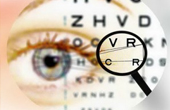 Основные причины снижения зрения