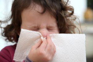 sinusitis-causes-symptoms-treatment-types-of-sinusitis-5