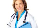 Оформление и получение медицинской книжки в течение дня