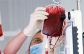 Заражение крови (сепсис)