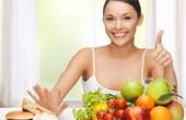 Режим питания: оптимизация и помощь