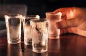 Все этапы лечения запущенного алкоголизма