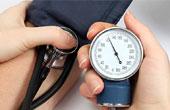 Причины нарушений артериального давления