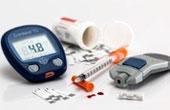 Сахарный диабет: причины возникновения болезни
