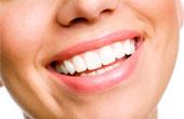 Эстетическая стоматология: процедуры и направления