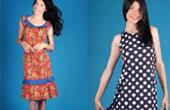 Медицинский взгляд на выбор одежды