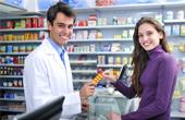Аптеки Петербурга - как сэкономить на лекарствах