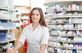 Как найти хорошую аптеку?