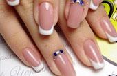 Здоровье ногтей и правила проведения маникюра