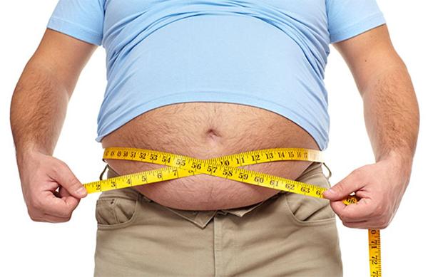Плюсы и минусы применения статинов при повышенном холестерине