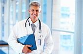 Покупка ПО для обработки данных и автоматизации клинических исследований
