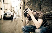 Роль психолога в реабилитации наркозависимых и алкоголиков