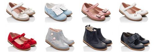 Показания к использованию ортопедической обуви детям