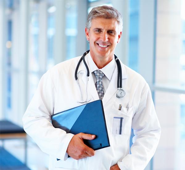 Плюсы и минусы лапароскопической хирургии предстательной железы