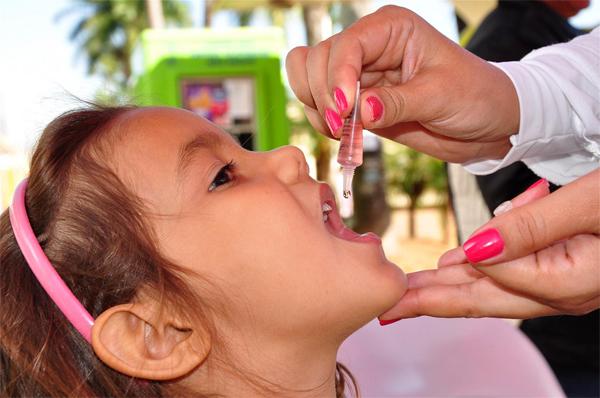 Что такое пероральная вакцина?