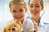 Как выбрать хорошего педиатра для ребенка
