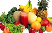 Как найти нитраты в продуктах