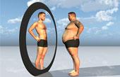 Гормональные сбои в организме мужчины