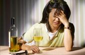 Алкоголизм: как избежать рецидива?