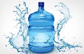 Неоспоримая польза воды