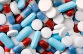 Особенности изготовления лекарств