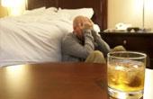 Профилактика рецидива повторного алкоголизма