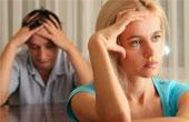 Влияние гормональных сбоев на репродуктивную функцию мужчин и женщин