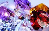 Целебные свойства драгоценных камней в GemLovers