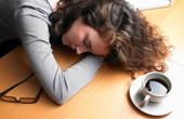 Что такое полифазный сон?