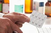 Основные преимущества покупки лекарств в онлайн аптеках