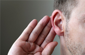 Ухудшение слуха: виды и возможные причины