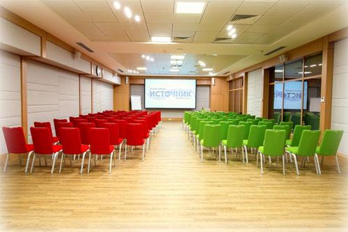 Особенности санаторно-курортного лечения в Пятигорске: как выбрать и не ошибиться