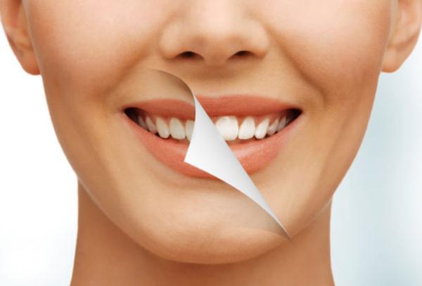 Стоматолог — лучший друг современного человека