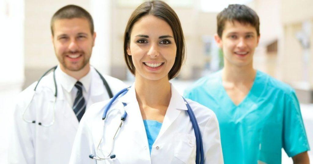 Фиброма: локализация, симптомы и лечение