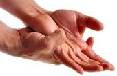 Как лечить срединный нерв?