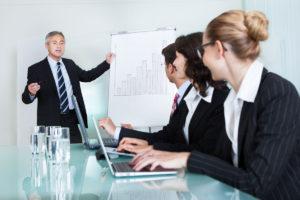 """Курсы """"Охрана труда"""": зачем нужно обучение специалистов?"""