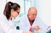 Стандарты качества и работы многопрофильной клиники