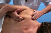 Показания к прохождению процедур у остеопата
