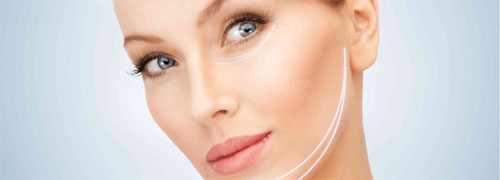Современные процедуры для поддержания красоты: популярные веяния