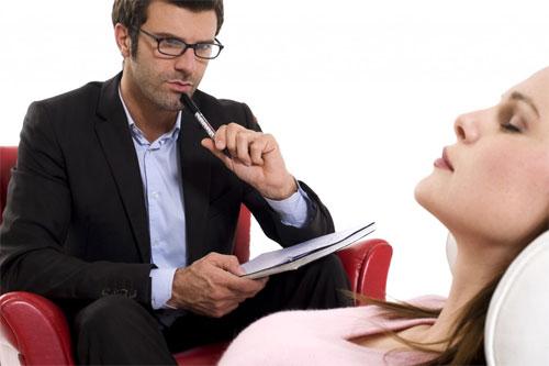 В чём преимущества современных психотерапевтов?