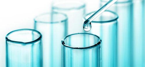 Хлорсодержащие средства: применение и назначение