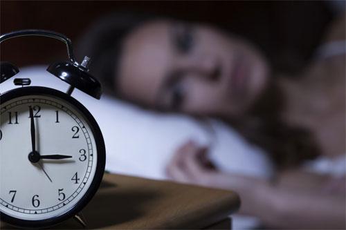 Нарушения сна: методики лечения и виды