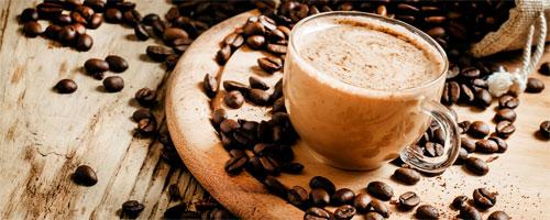 Что такое премиум-кофе