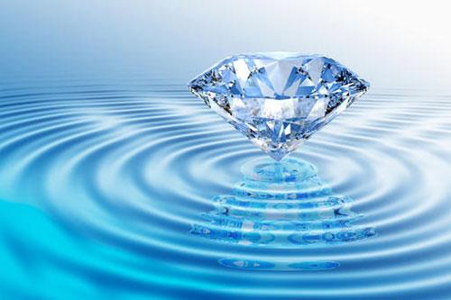 Чистая вода – комплексный подход