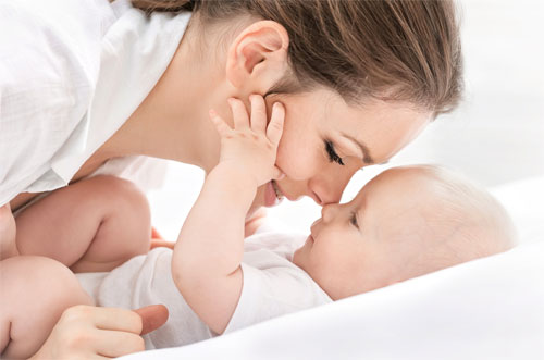 Витамины для детей и беременных мам
