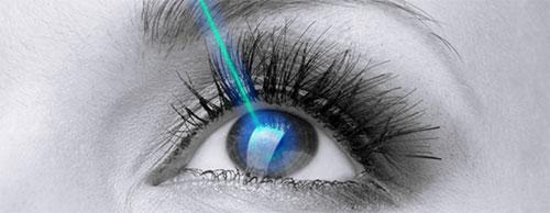 Показания для обращения к офтальмологу