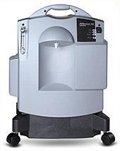 Концентратор кислорода Millennium™
