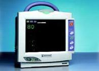 Прикроватный монитор Life Scope i BSM-2301K
