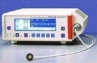 Транскутанный монитор ТСО2М
