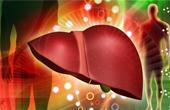 Гепатит С: лечение инновационными средствами